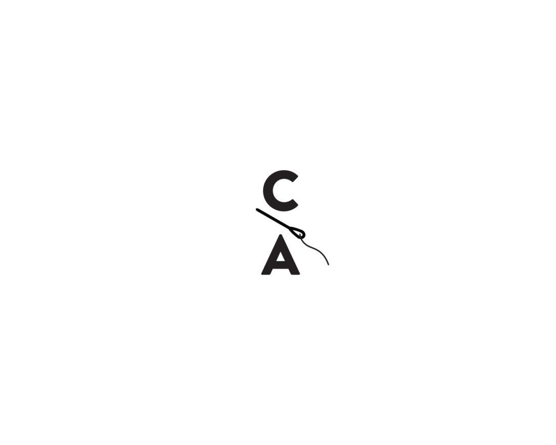 monograma asociado