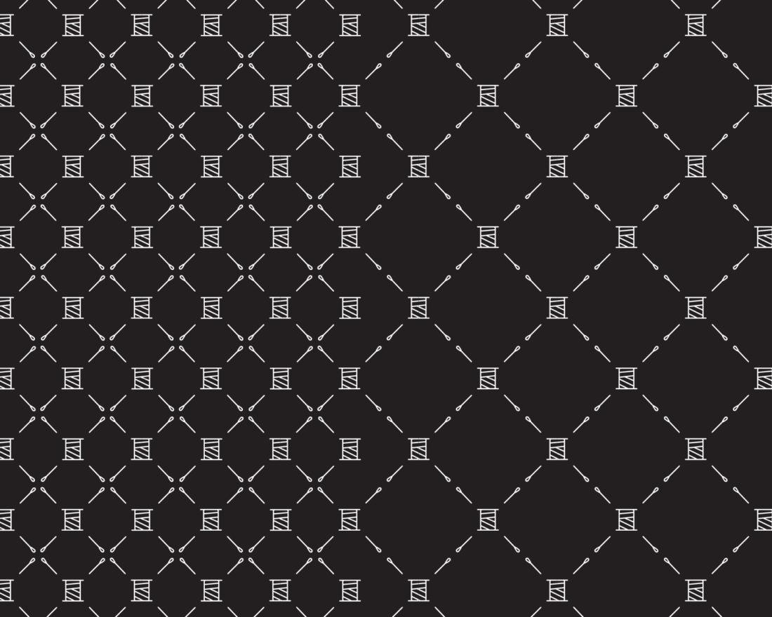 pattern asociado a la marca
