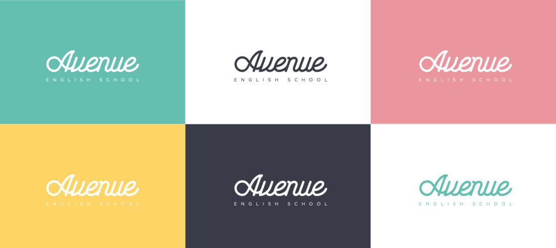 Avenue-branding-zaragoza