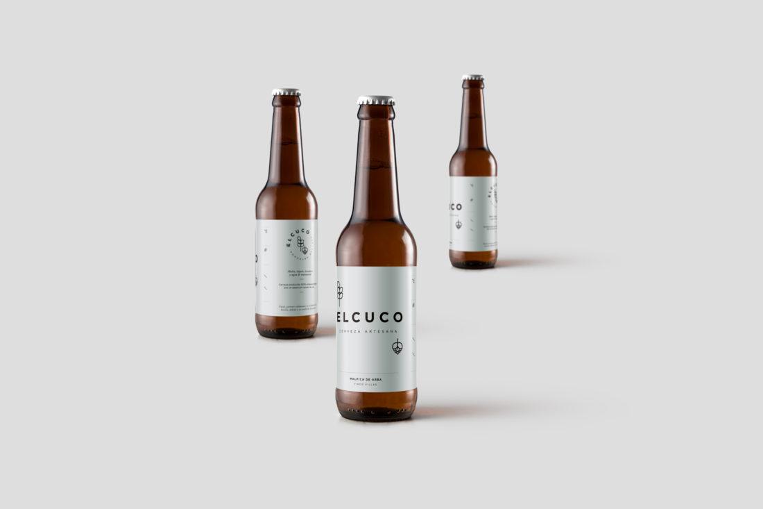 EL-CUCO-botellín-cerveza