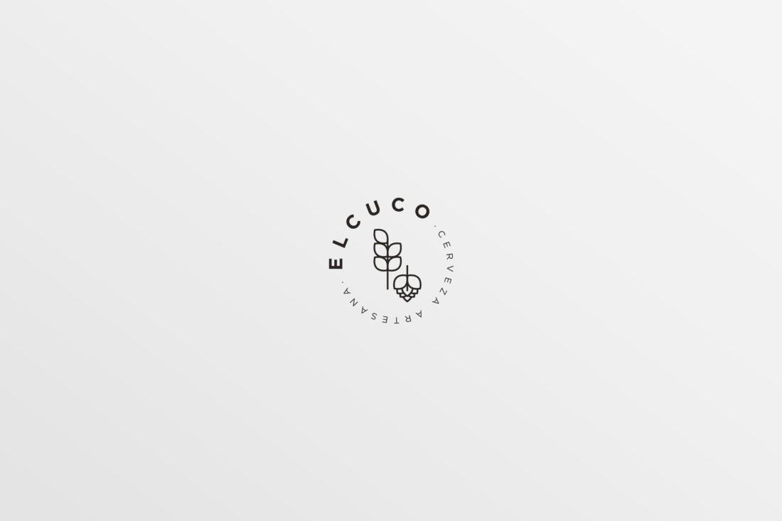 branding zaragoza-