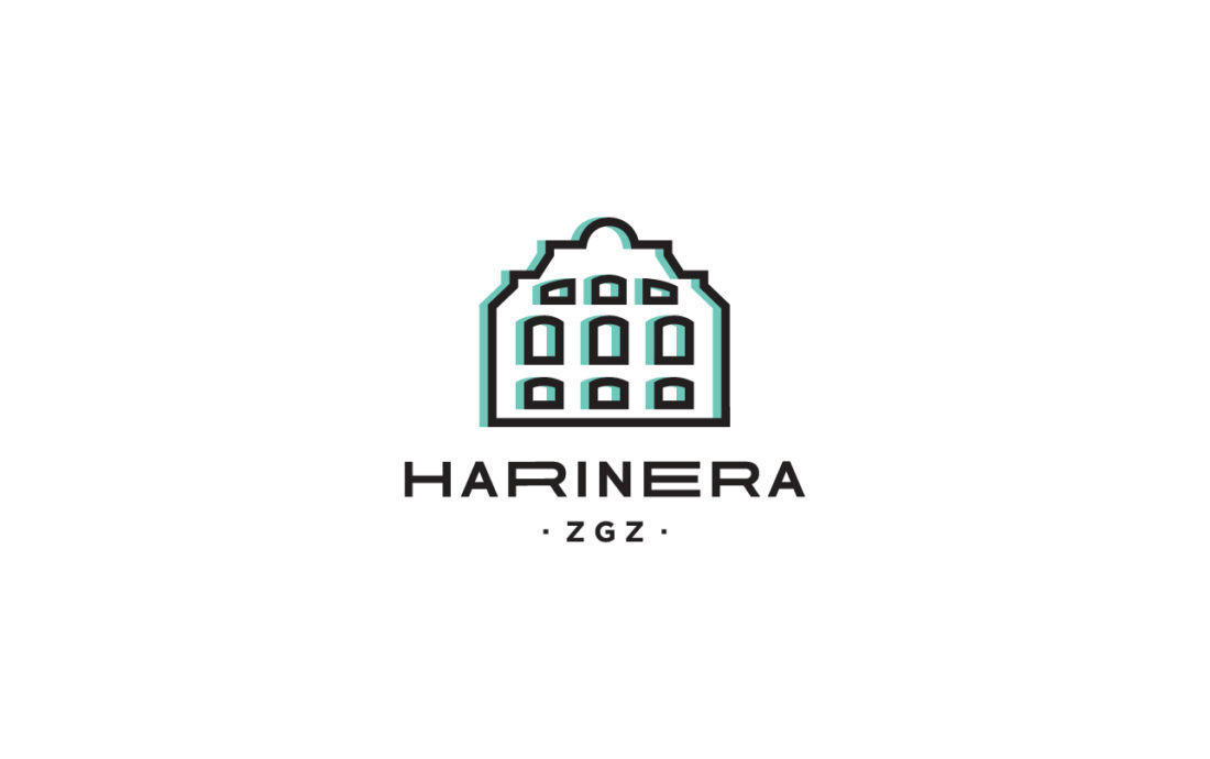 HARINERA-LOGOTIPO