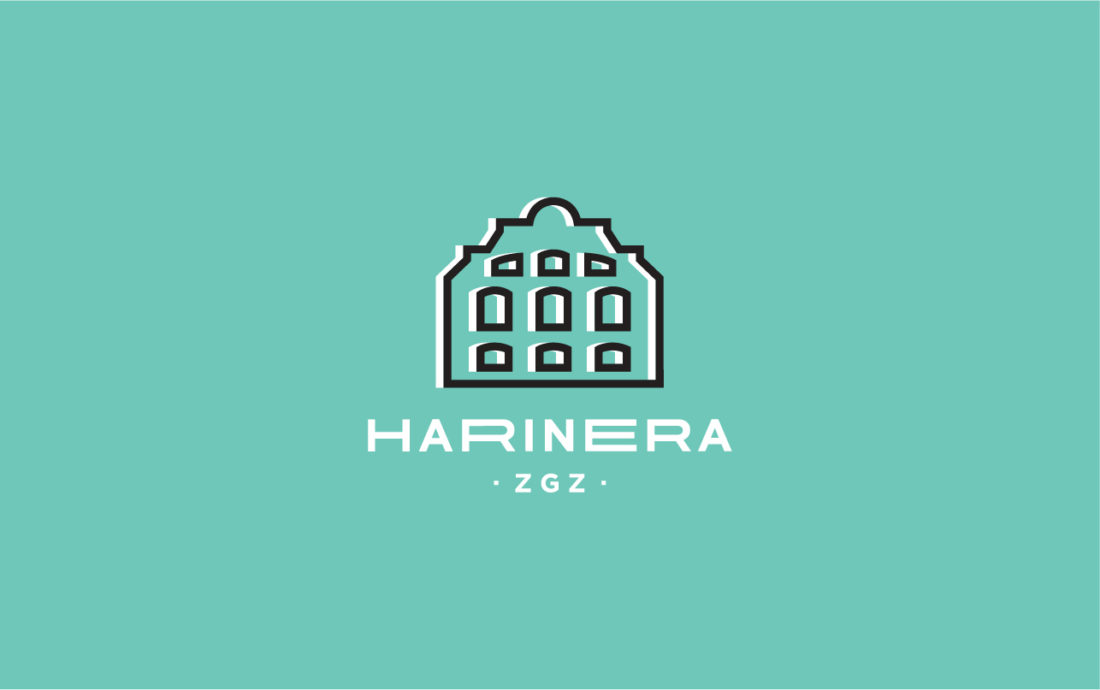 HARINERA-LOGOTIPO-VERSION2