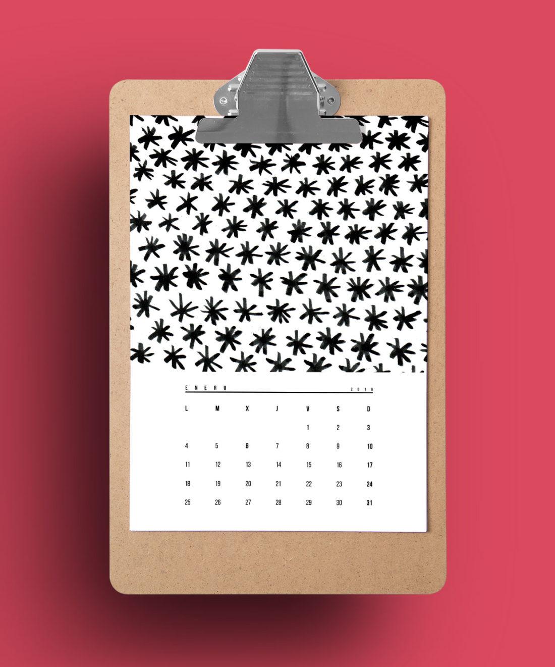calendario-1ene