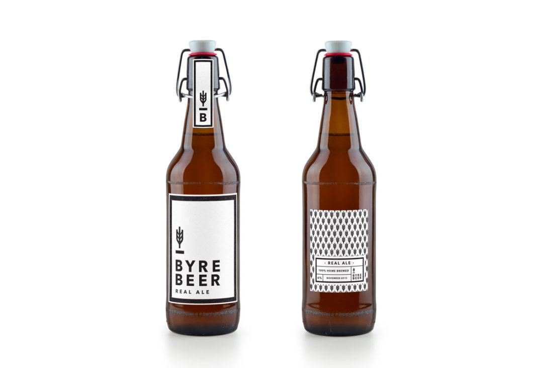 byre beer, estudiolimon.es