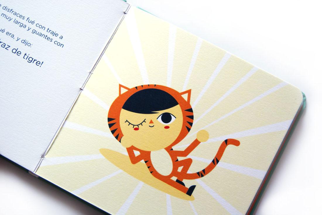 disfraz-de-tigre-08-disfraz