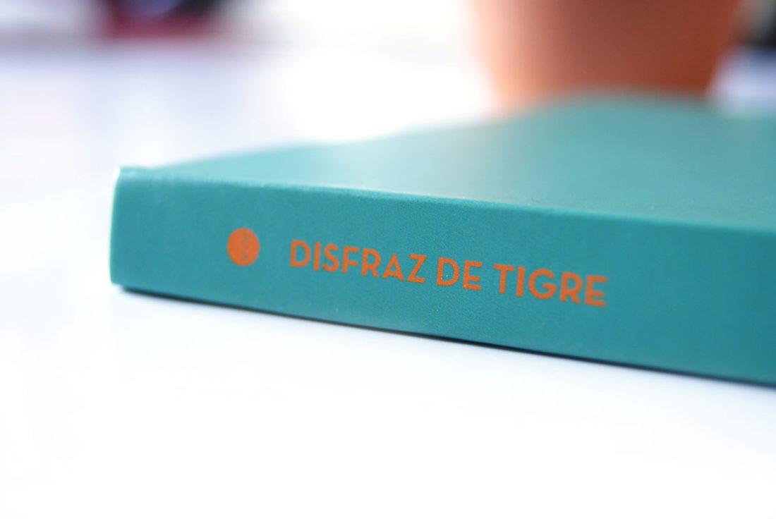 disfraz-de-tigre-09-lomo