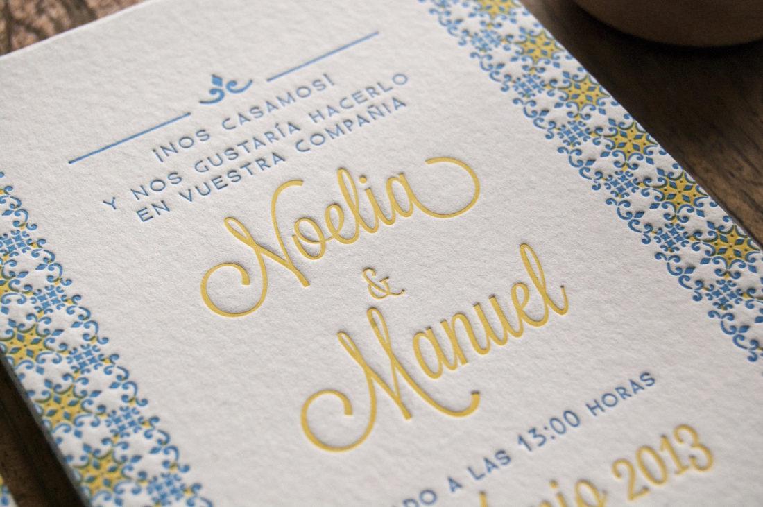diseño-invitaciones-boda-estudiolimon