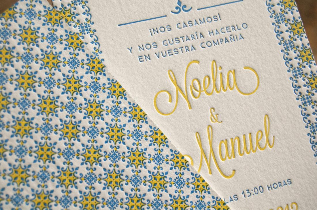 diseño-invitaciones-boda-zaragoza